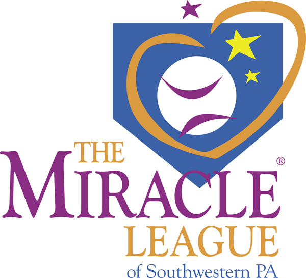 Miracle League of Southwestern PA website