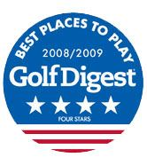 Golf-Digest-PA-Best-Public-Course
