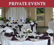 Cranberry Highlands Private Events