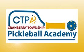 Pickleball Academy