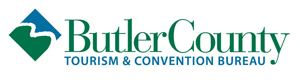 Butler County Tourism and Convention Bureau Opens in new window