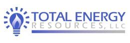Total Energy Resources Opens in new window